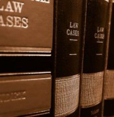 law-1991004_1920