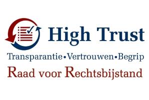RvR_HighTrust