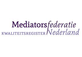 mfn_register_logo