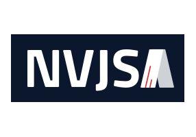 nvjsa-logo2