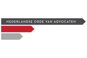 nederlandse-orde-van-advocaten-logo2