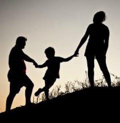co-ouderschap