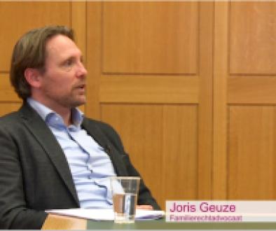 joris interview